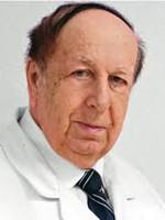 Иван Никифорович, уролог, Москва